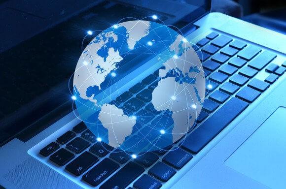 Tech2Go Service
